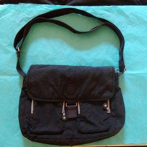 Authentic Kipling Rita Crossbody Bag